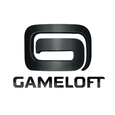 game loft